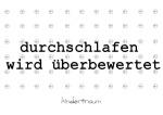 bb_durchschlafe